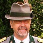 Peter Huneke