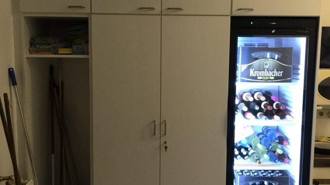 Kühlschrank Ordnung : Schubfächer für kühlschrank in saint gall acheter tutti